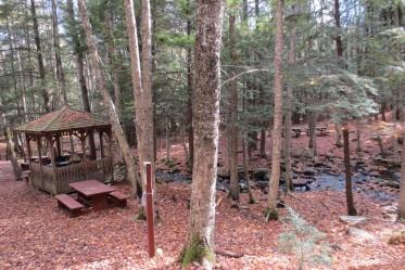 Parc écologique JPF