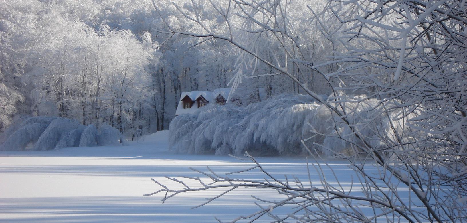 maison-en-hiver-4