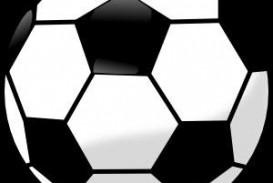 Soccer_Ball_clip_art_medium