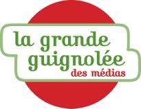 13.Logo GGM