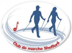 LOGO CLUB DE MARCHE comp