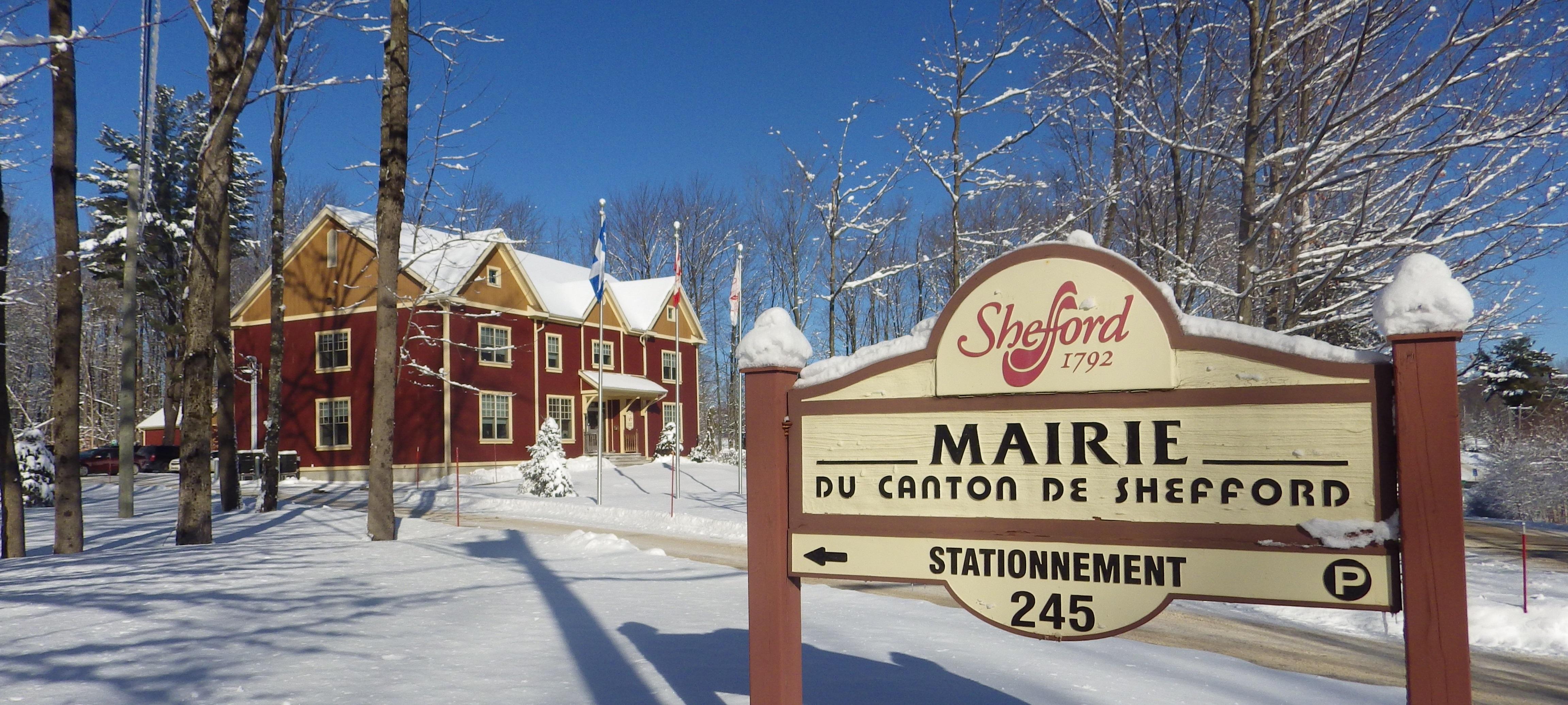 Slide-3-Mairie-hiver