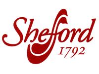 logo Shefford