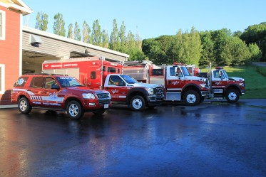 2011-photo-caserne-camions-026