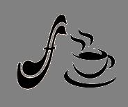 logo café citoyen pas de fond