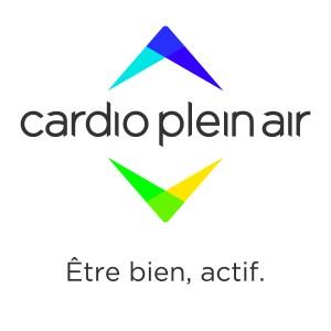 Logo_Cardio plein air-2