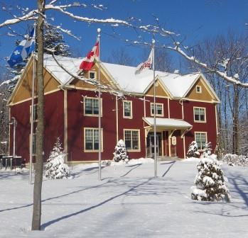 Mairie-Hiver-Info