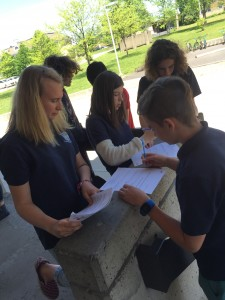 Jeunes_sondage école Waterloo (2)