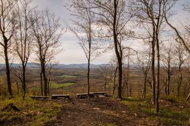 Parc des Montagnards_CENS
