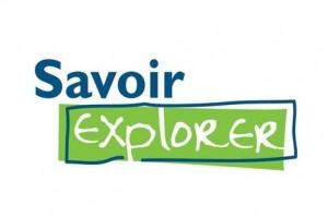 Savoir explorer