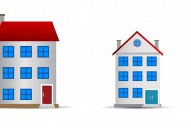 Real_Estate_Set2_Color_Series-web