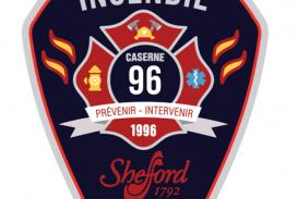 Logo_Service incendie Shefford