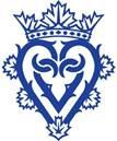 Logo_bureau du secretaire du gouv.general