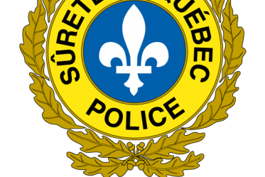 SQ_embleme