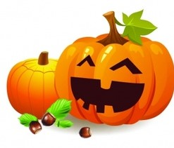 smile_and_happy_halloween_pumpkins_266960-2