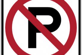 Interdit_stationnement