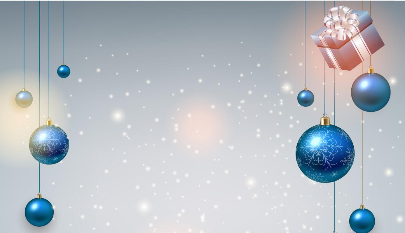 Christmas-3_web