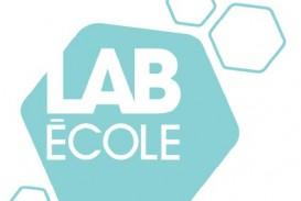 14-Logo_ Lab-École