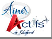 Logo AA+ plus + petit