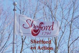 Shefford en Action