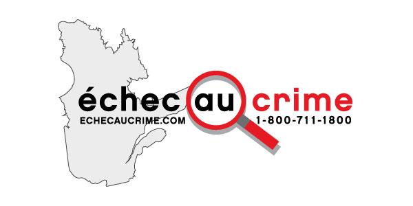 echec_au_crime_logo