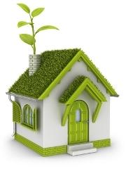 Conférence_rénovations et constructions écologiques