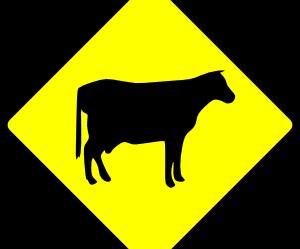 Traffic_Sign_clip_art_medium