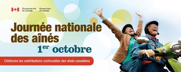 Journee-national-des-aines_logo